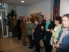 vernissage_dr._kurt_andlinger_in_oberkappel_001
