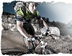 Zur Website Mountainbike-Region Granitland